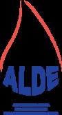ALDE-logo-nuovo