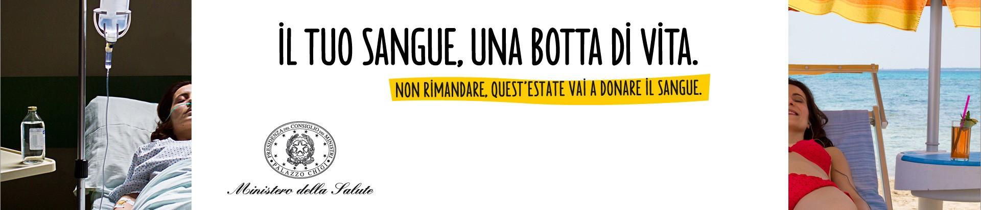 1_banner-image_Sangue2015